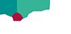 Sidora Logo